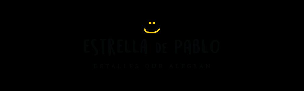 Estrella de Pablo